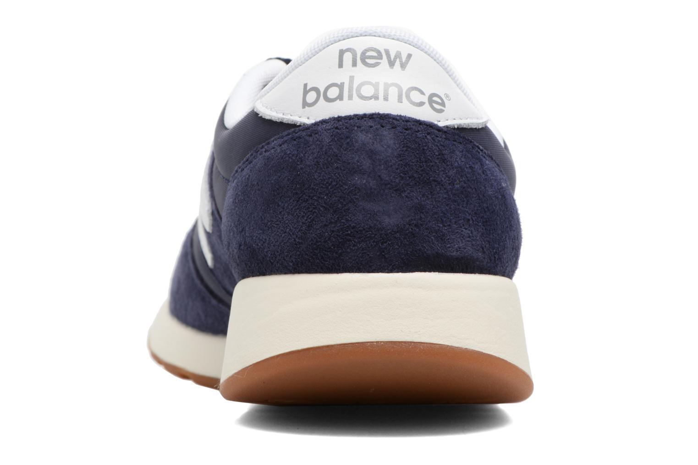 Balance Mrl420 Balance Balance Mrl420 New Navy New Navy Navy New Mrl420 DEIYWH29