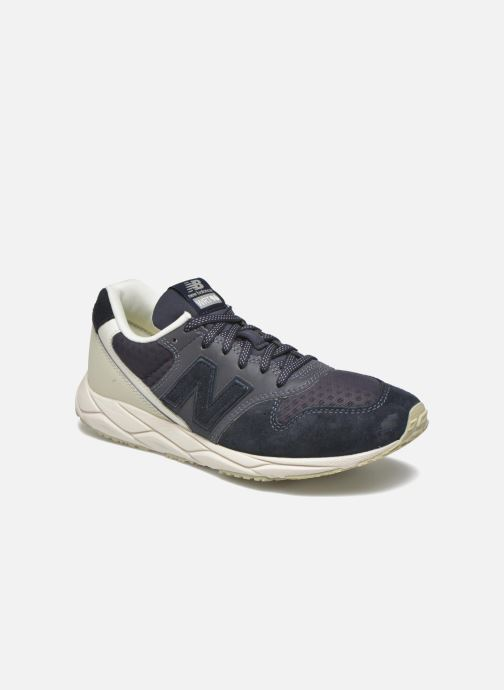 Sneakers New Balance WRT96 Azzurro vedi dettaglio/paio