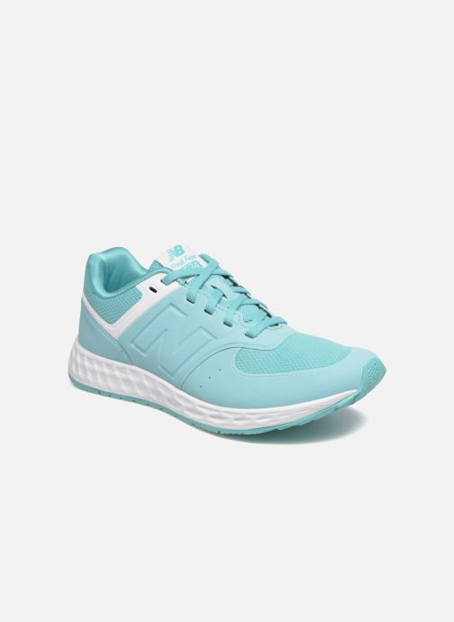 Sneakers Dames WFL574