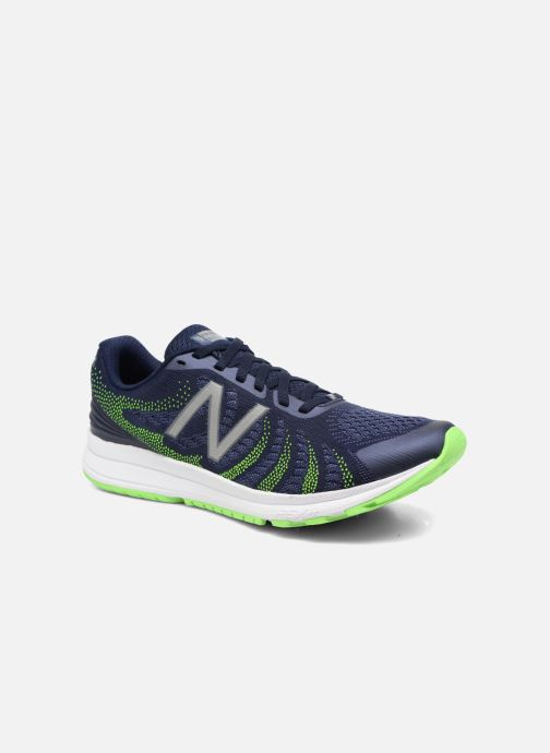 scarpe sport new balance
