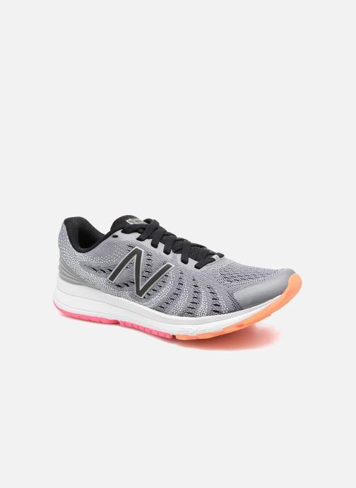 chaussure de sport new balance