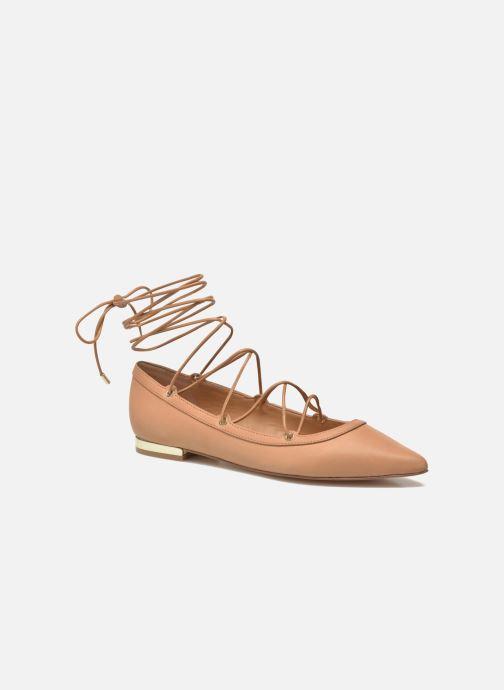 Ballerinas Aldo ALIZE beige detaillierte ansicht/modell