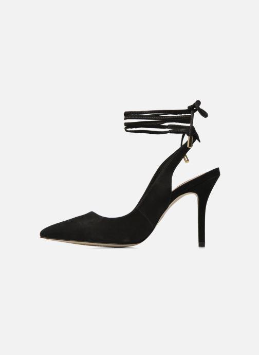 Zapatos de tacón Aldo KALALA Negro vista de frente