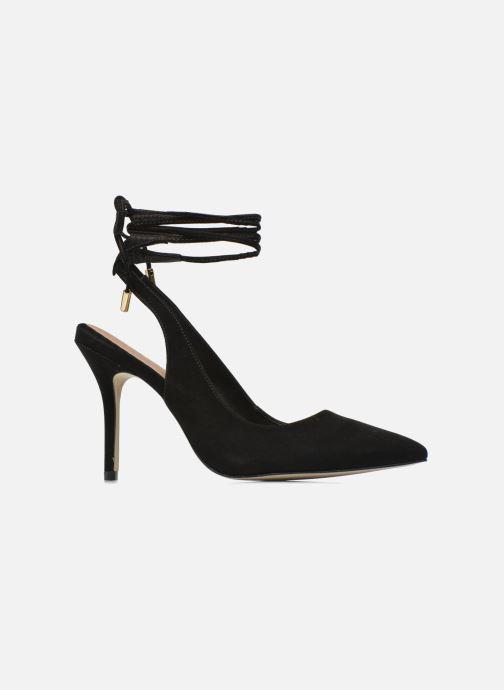Zapatos de tacón Aldo KALALA Negro vistra trasera