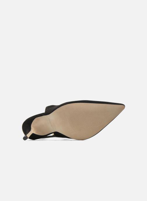 Zapatos de tacón Aldo KALALA Negro vista de arriba