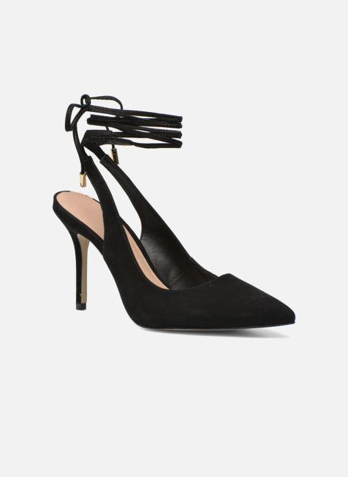 Zapatos de tacón Aldo KALALA Negro vista de detalle / par
