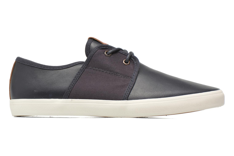 Sneakers Aldo HAIREDIA Blå se bagfra