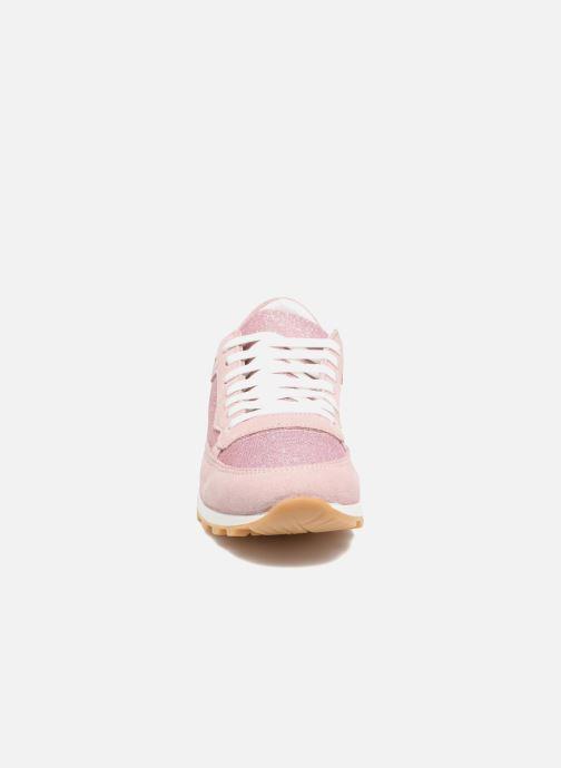 Sneakers Georgia Rose Skipo Roze model