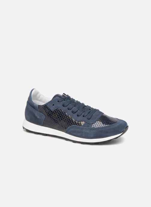 Sneakers Kvinder Skipo