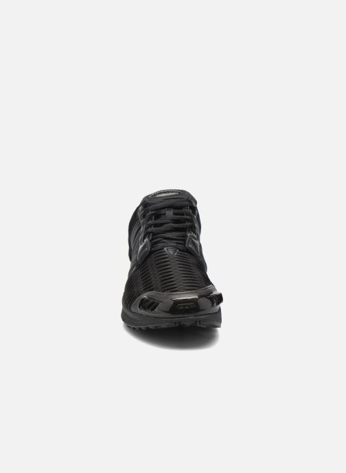 Trainers adidas originals Clima Cool 1 Black model view