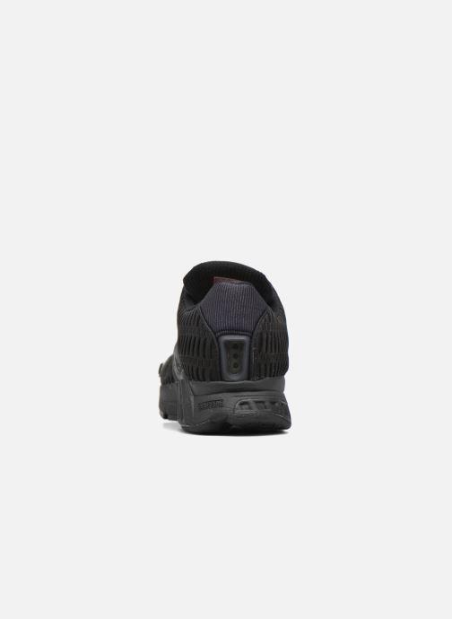 Sneakers Adidas Originals Clima Cool 1 Nero immagine destra