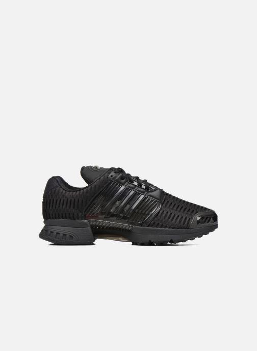 Sneakers Adidas Originals Clima Cool 1 Nero immagine posteriore