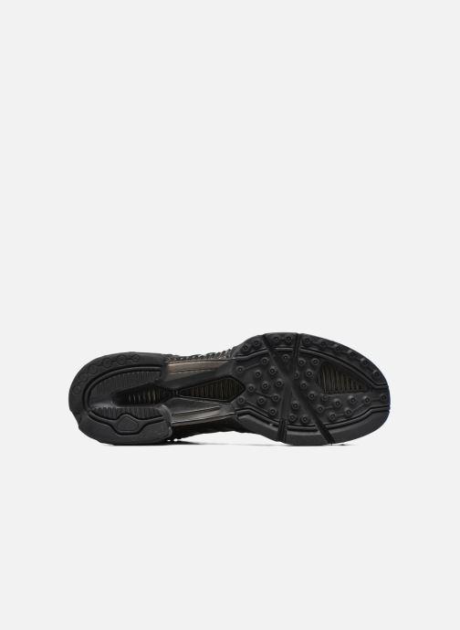 Sneakers adidas originals Clima Cool 1 Nero immagine dall'alto