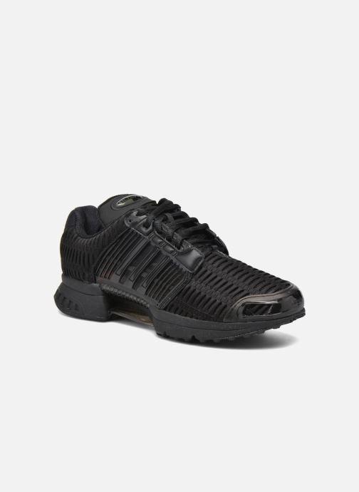 Sneakers adidas originals Clima Cool 1 Nero vedi dettaglio/paio