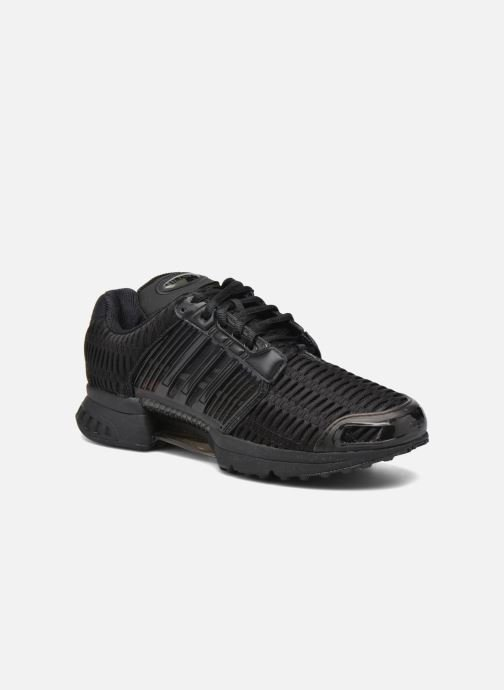 Trainers adidas originals Clima Cool 1 Black detailed view/ Pair view