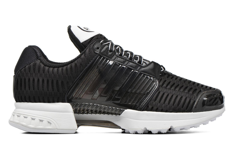 Sneakers Adidas Originals Clima Cool 1 Zwart achterkant