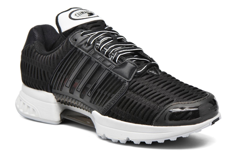 Sneakers Adidas Originals Clima Cool 1 Zwart detail
