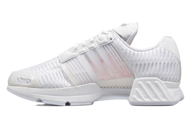 Sneakers Adidas Originals Clima Cool 1 Wit voorkant