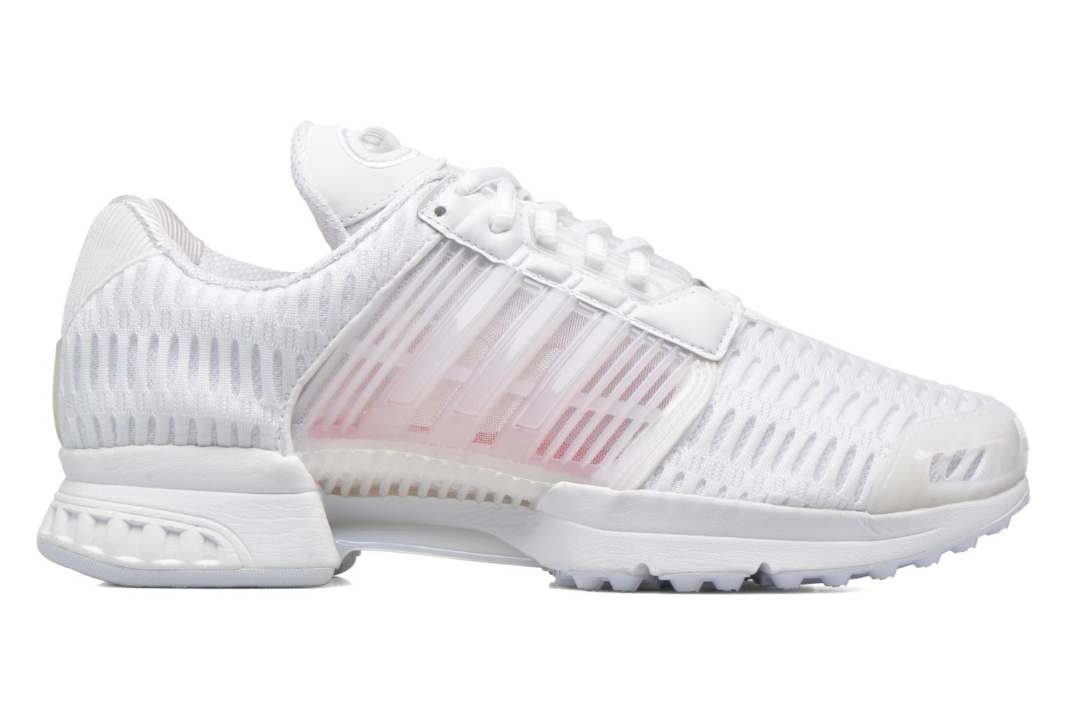 Sneakers Adidas Originals Clima Cool 1 Wit achterkant