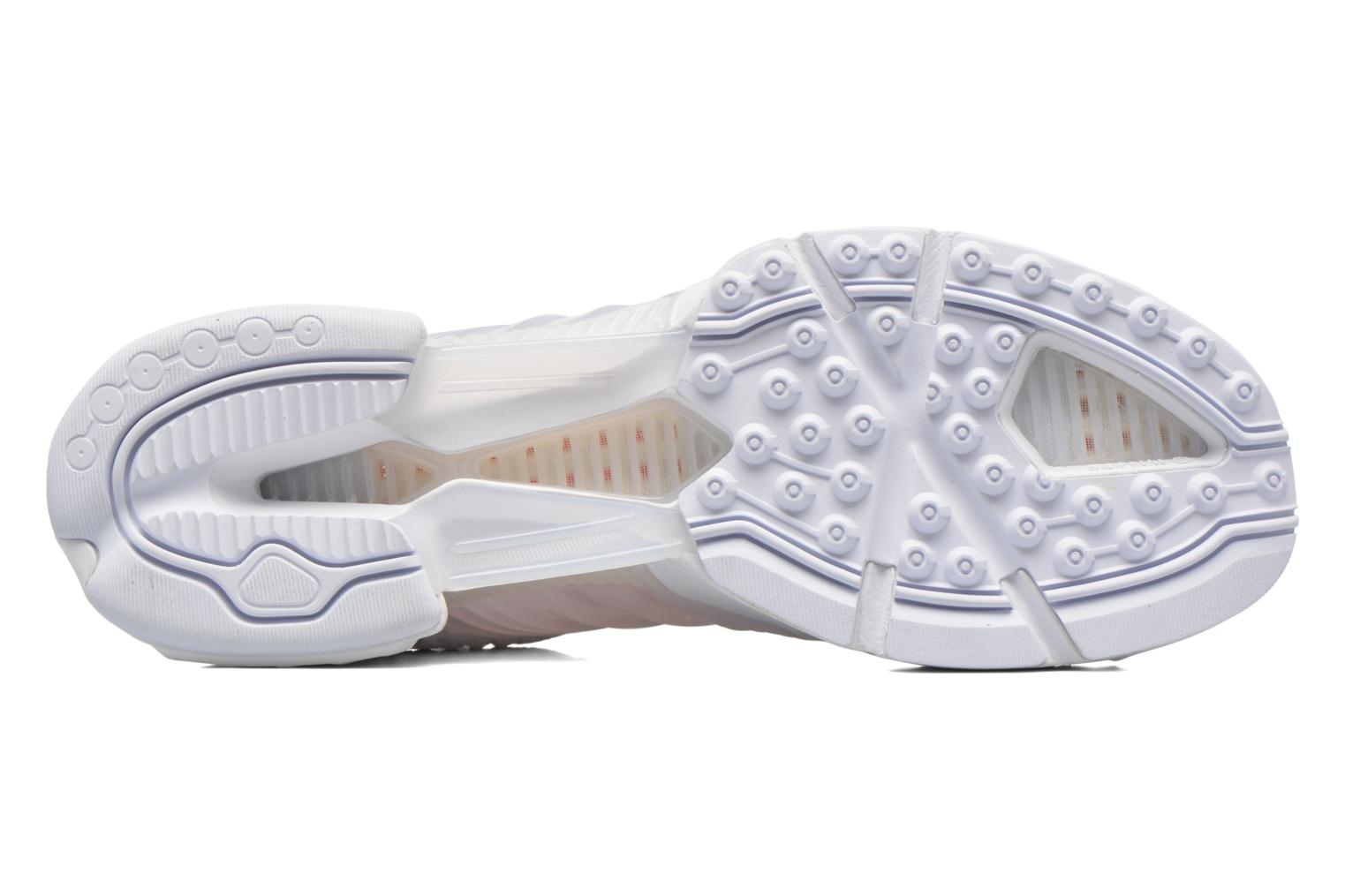 Sneakers Adidas Originals Clima Cool 1 Wit boven