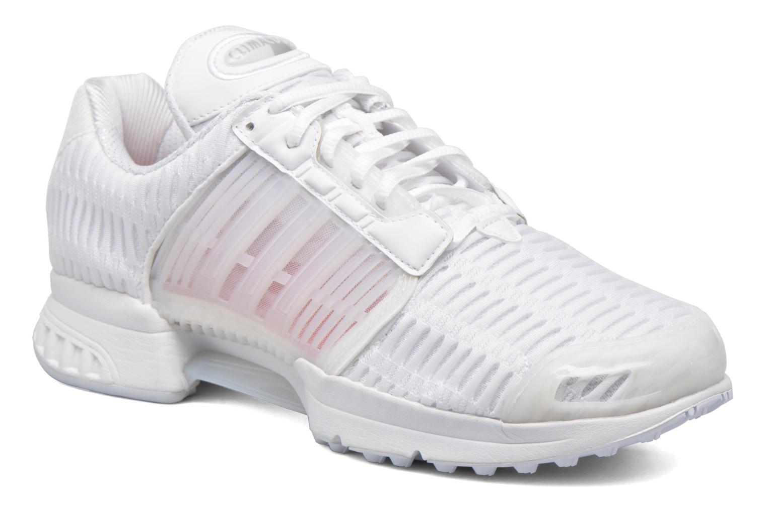 Sneakers Adidas Originals Clima Cool 1 Wit detail