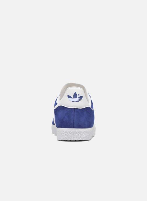 Adidas Gazelle Adidas Originals Originals Gazelle Blrocoblancormeta W 354ALcjRSq