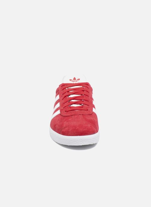 adidas shops, Neue adidas climacool ride iii rot ad910