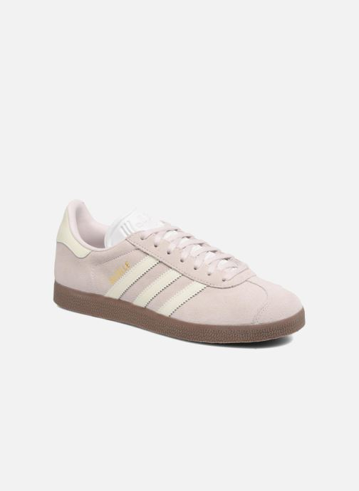 adidas originals Gazelle W (rosa) Sneaker chez Sarenza