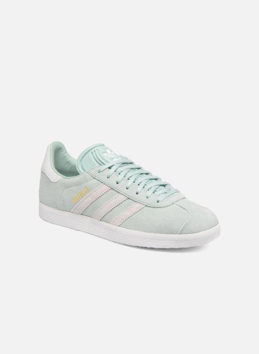 Adidas Originals Gazelle W (rosa) - scarpe da ginnastica ginnastica ginnastica chez | Il Prezzo Di Liquidazione  0800dc