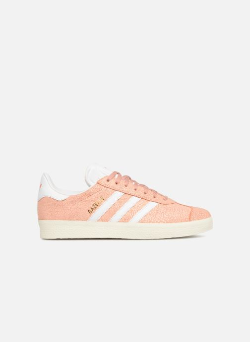 Sneakers adidas originals Gazelle W Orange se bagfra