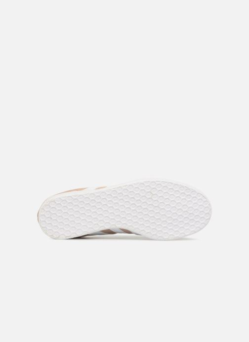 Adidas Originals Gazelle W W W (verde) - scarpe da ginnastica chez | Delicato  725652