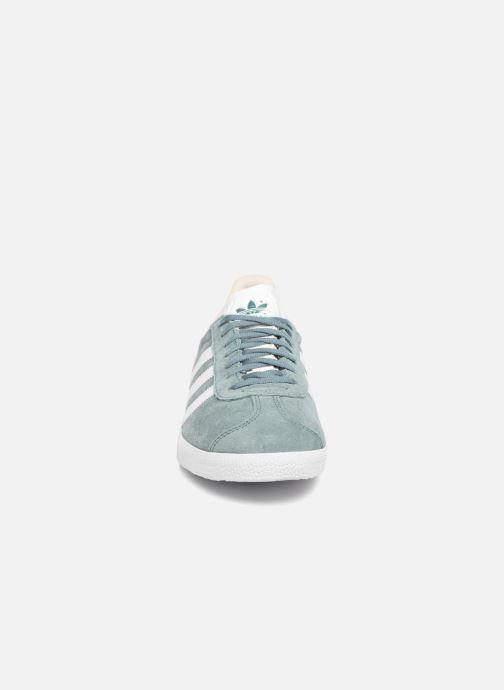 Adidas Originals Gazelle Gazelle Gazelle W (rosa) - scarpe da ginnastica chez | In Uso Durevole  d8d21e