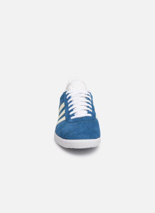 Originals Bei354555 WblauSneaker Adidas Originals Gazelle Adidas POn0wk