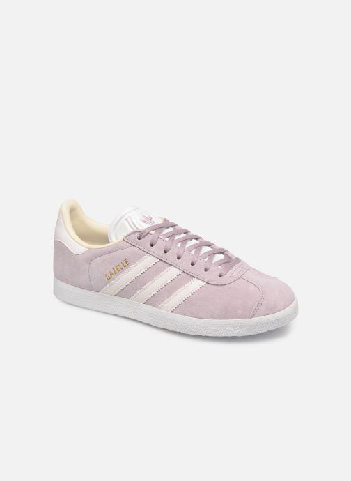 Sneakers Donna Gazelle W