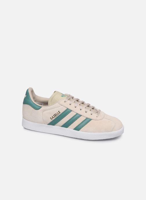 Sneakers Dames Gazelle W