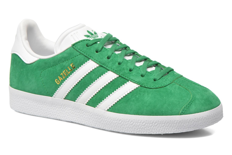 Vert Blanc Ormeta