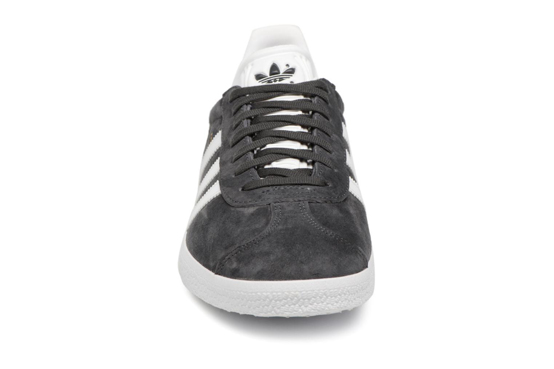 Adidas Adidas Originals W Gazelle Originals Grdedgblancormeta HR6c1q