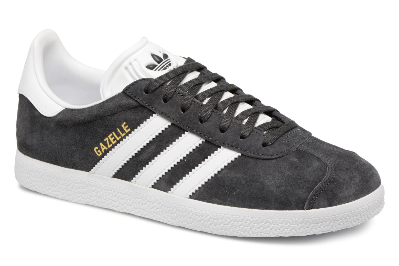 Grdedgblancormeta Gazelle W Grdedgblancormeta Adidas Adidas Originals Originals Gazelle Adidas W PxT5xtrw