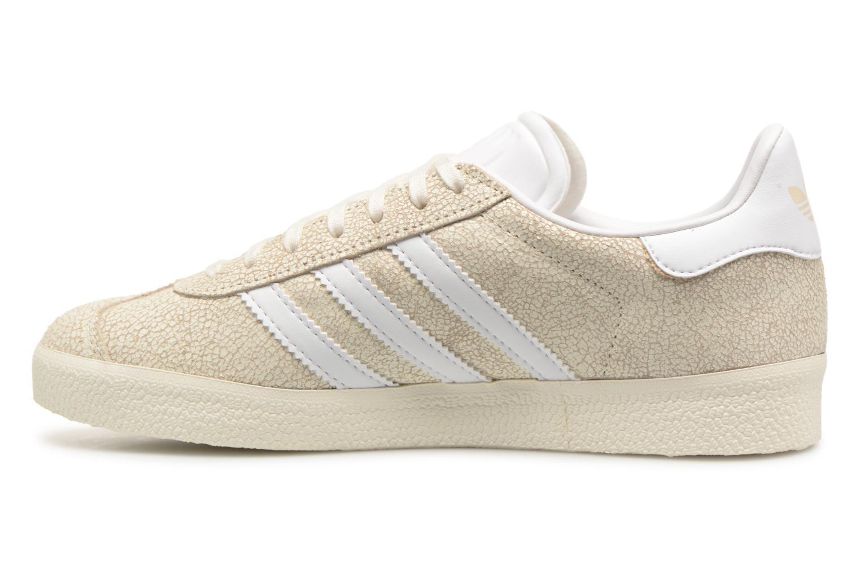 Owhite Gazelle W ftwwht owhite Adidas Originals qtPHnwTTB