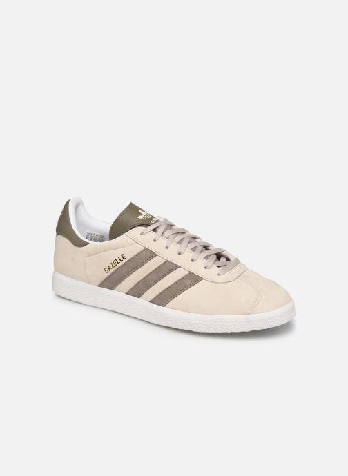 Sneakers Heren Gazelle