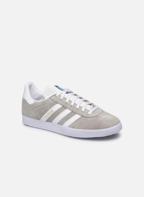 Sneakers Uomo Gazelle