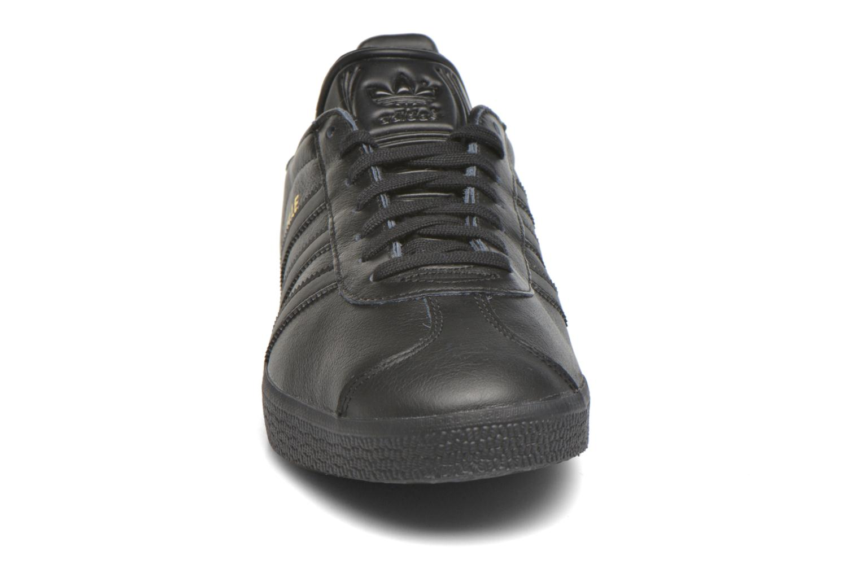 Adidas ormeta Noiess noiess Originals Gazelle SpGUMVzq