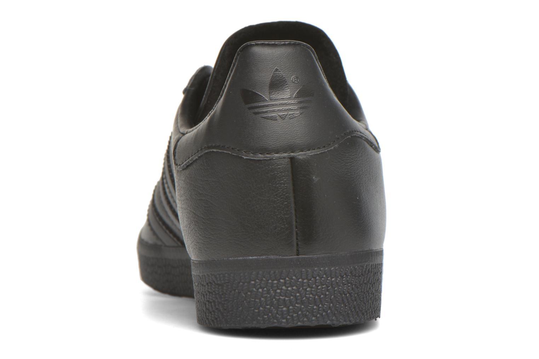 ormeta Noiess Adidas Gazelle Originals noiess D9I2HE