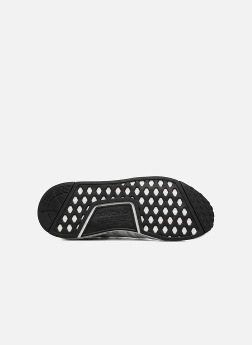 Adidas Adidas Adidas Originals Nmd_R1 (Nero) - scarpe da ginnastica chez   La Vendita Calda    Uomo/Donne Scarpa  d20b4f