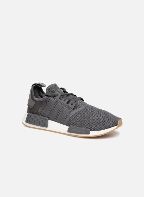 Sneaker adidas originals Nmd_R1 grau detaillierte ansicht/modell