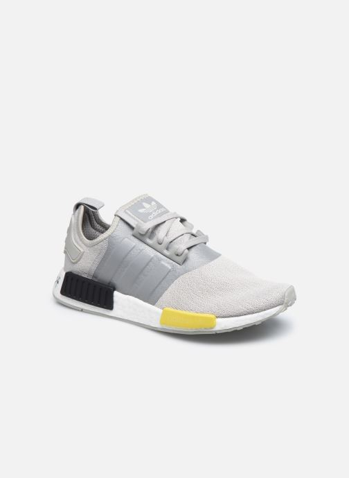 Sneakers Mænd Nmd_R1