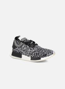 Sneakers Heren Nmd_R1 Pk
