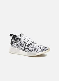Baskets Homme Nmd_R1 Pk