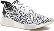 Sneakers Herr Nmd_R1 Pk