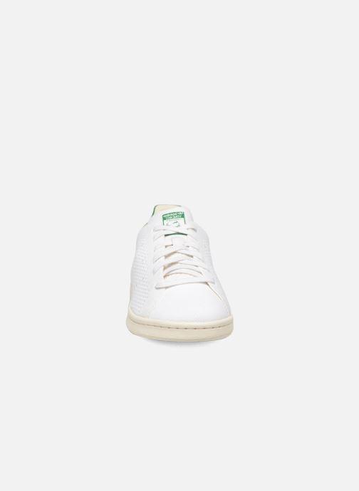 Baskets adidas originals Stan Smith Og Pk Blanc vue portées chaussures